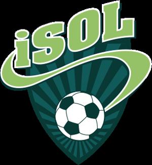 ISOL Soccer