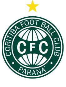 Coritiba Foot Ball Club logo