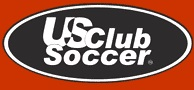 SC Soccer Club logo